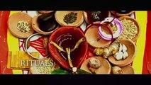 Bengali Wedding film Indian Weddings  INTO THE STARS  Stylish cinematic wedding videos