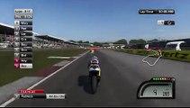 PS4 Gameplay - MotoGP™ - Fuji Speedway Shizuoka (7)