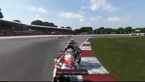 PS4 Gameplay - MotoGP™ - Fuji Speedway Shizuoka (1)