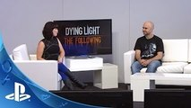 PlayStation Experience 2015: Dying Light: The Following PlayStation LiveCast Coverage | PS4