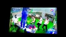 big brother Türkiye erkekler klip çekerse tövbe şarkısı