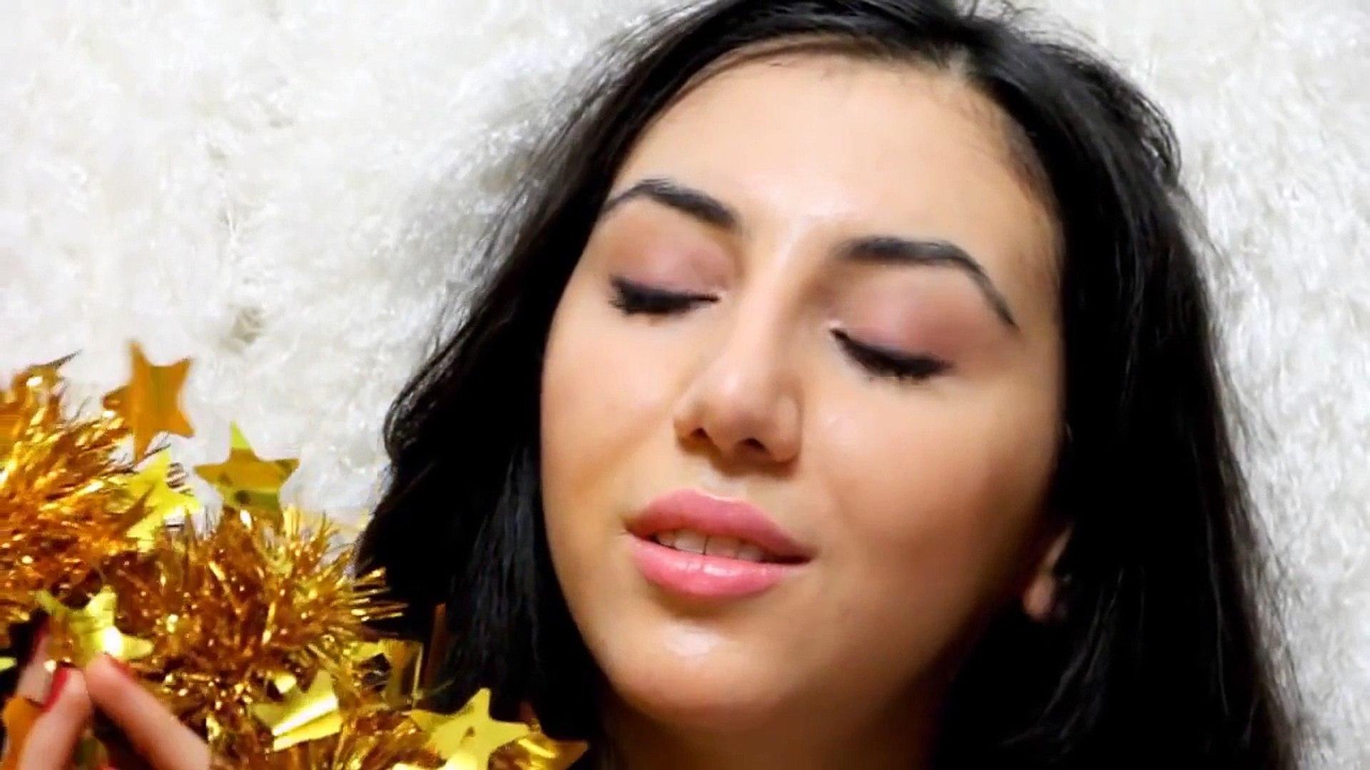 ASMR TINGLE HEAVEN SENSUAL asmr Language Teacher Role Play Binaural Whisper Kissing Sleep