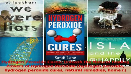 Hydrogen Peroxide Resource | Learn About, Share and Discuss