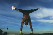 Steven Gerrard ● Mario Balotelli Craziest Moments ● Funny, Trolls, Fights, Red Cards  Top 10 Goals HD