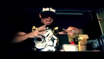 wech hééb- Lotfi Double Kanon 2013 by B1 rap youtube clip offcial