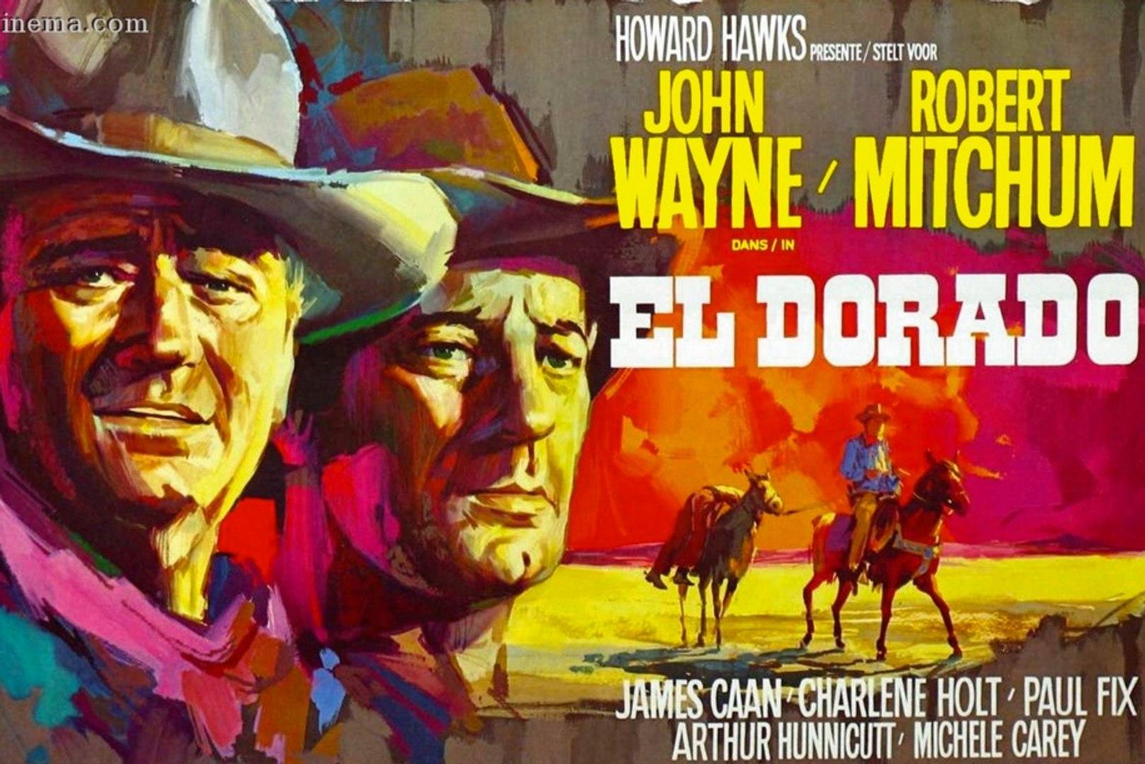 Western filme in deutsch