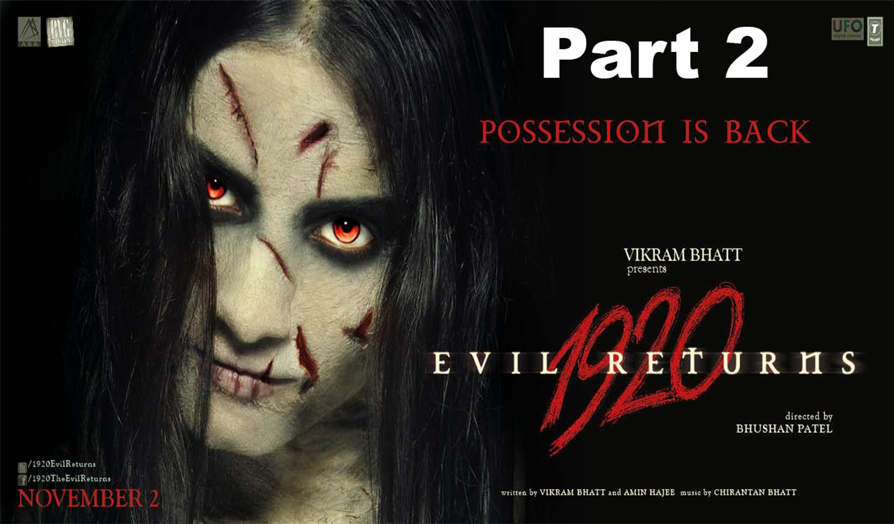 1920 evil returns full movie watch online free