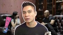 Ada Baim Wong di balik pengakuan Mulan? - Cumicam 18 Desember 2015