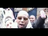 77Souterr1 O'rosko & Ghetto Fabulous Gang