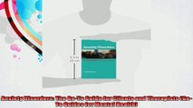 Anxiety Disorders The GoTo Guide for Clients and Therapists GoTo Guides for Mental