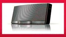 Best buy Bose Bluetooth Speaker  Bose SoundDock Portable 30Pin iPodiPhone Speaker Dock
