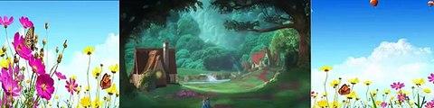 Películas completas de Barbie ✿ Películas de Animación Completas✿Peliculas Dibujos Animado