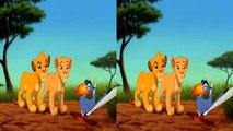 El Rey Leon las Disney Películas peliculas de accion y en español peliculas de animacion n