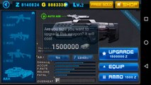 Zombie frontier 2 gameplay mobile