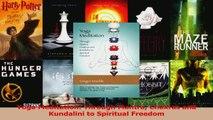 PDF Download  Yoga Meditation Through Mantra Chakras and Kundalini to Spiritual Freedom Download Online
