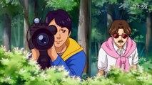 Aikatsu! Episode 144 Preview アイカツ!Ep 144 HD