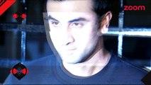 Ranbir Kapoor's Christmas plans - Bollywood News - #TMT