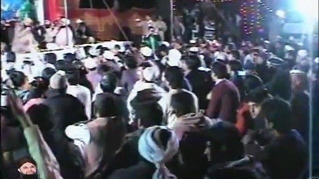 Subhan Allah Subhan Allah Urdu Naat By Owais Raza Qadri