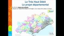 [18-12-2015] Session publique du Conseil départemental de l'Hérault