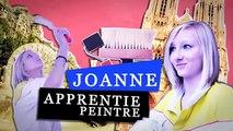 Ma vie d'apprenti - Saison 1 - épisode 20 - Vincent en tournoi de rugby des apprentis - Batirama