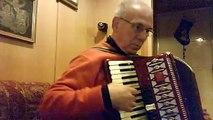 ODE TO JOY (Ode an die Freude) Η ΩΔΗ ΣΤΗ ΧΑΡΑ  9η ΣΥΜΦΩΝΙΑ Ludwig van Beethoven
