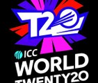 ICC World Cup T20 2016 Online Free Live streaming Tensports,PTV Sports,Star cricket,Ten Cricket,Geo Super 2016
