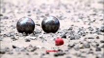 PÉTANQUE - TROPHÉE DES VILLES 2015 : BANDE-ANNONCE