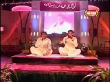 Rabi -ul-awal jahsan -e-wiladat Hazrat MUHAMMAD (PBUH))Eid Mubarak