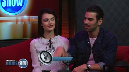ANTM Cycle 22 Episode 12 Recap with Lacey Rogers (Americas Next Top Model)