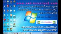 8 New PHP MySQL Tutorials in Urdu And Hindi part 8 operators
