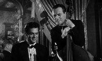 Some Like It Hot (Bazıları Sıcak Sever) - Trailer [HD] Billy Wilder, Marilyn Monroe, Tony Curtis, Jack Lemmon