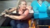 Funny_road_accidents,Funny_Videos,_Funny_People,_Funny_Clips,_Epic_Funny_Videos_Part_28