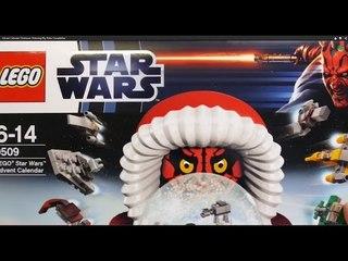 124 Minutes Advent Calendar Christmas Unboxing Big Video Compilation