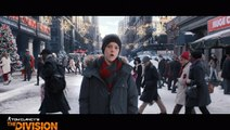Tom Clancy's The Division (XBOXONE) - Trailer Live Action - Silent Night