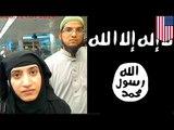 Penembak San Bernardino adalah seorang radikal bahkan sebelum kemunculan ISIS - TomoNews
