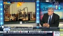 """Les tendances sur les marchés: Le jour des """"quatre sorcières"""" se révèle volatile pour les marchés – 18/12"""