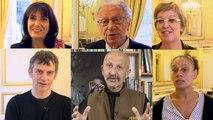 30 ans du bac professionnel : les ambassadeurs des lycéens professionnels