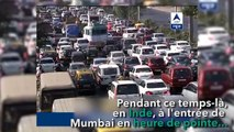 Ces embouteillages des quatre coins du monde vont vous donner du courage sur la route des vacances