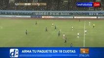 Gamba Osaka VS River Plate 0-3 All Goals And Highlights