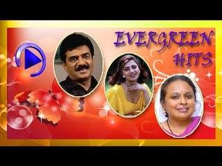 Malayalam Film Songs | Hayya Hayya ...... Naalaamkettile Nalla Thampimaar Song | Movie Songs