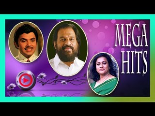 Malayalam Film Songs | Karimbanakkoottangalkkidayil...... Karimbana Song | Malayalam Movie Songs