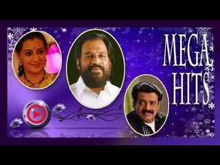 Malayalam Film Songs | Vaachaalamaakum ... Ambada Njaane Song  | Malayalam Movie Songs