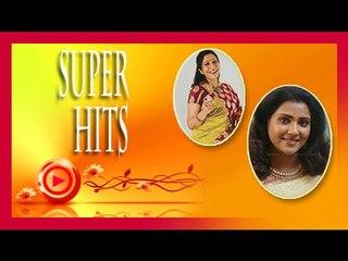 Malayalam Film Songs | Kaavyashilpam (F) ......   Ee Bhaargaveenilayam Songs | Malayalam Movie Songs