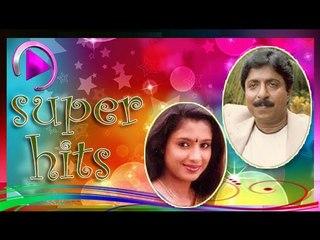 Malayalam Film Songs | Pular Veyilum... Angane Oru Avathikkalam Song | Malayalam Movie Songs