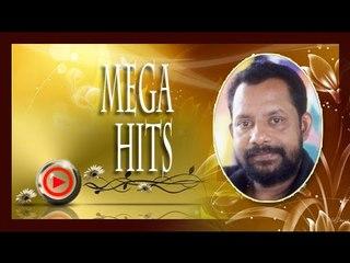 Malayalam Film Songs | Peelikkombil......  Hi jack Song | Malayalam Movie Songs