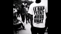 MAFIA TRECE FEAT DIAMS - RENCONTRES DU 13E TYPE