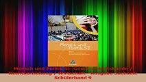 Lesen  Mensch und Politik SI Gemeinschaftskunde  Rechtserziehung  Wirtschaft  Ausgabe Ebook Frei