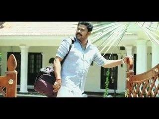 Malayalam Movie Trailer 2014 | Avatharam | Official News