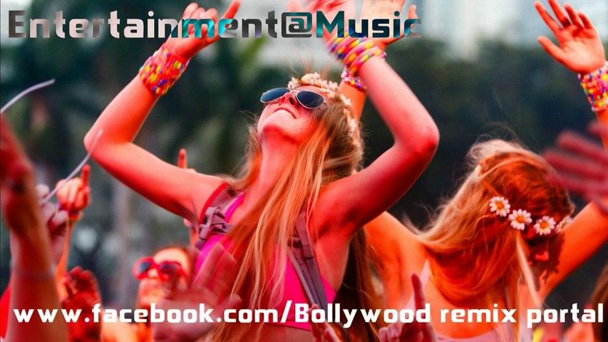 Bollywood Best DJ Hindi remix Song 2015 DJ Mix 2016 Nonstop Dance Party DJ Mix | Godialy.com