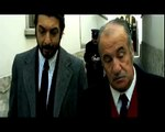 El Secreto De Sus Ojos (The Secret In Their Eyes / Gözlerindeki Sır) - Trailer Juan José Campanella, Ricardo Darín, Soledad Villamil, Pablo Rago